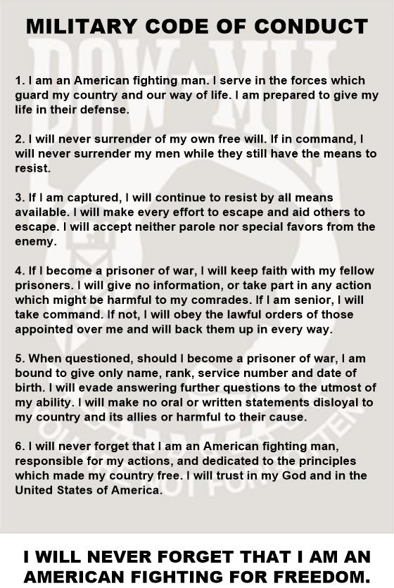 Oath Usmc Same For All Branches Of The Us Military This Does